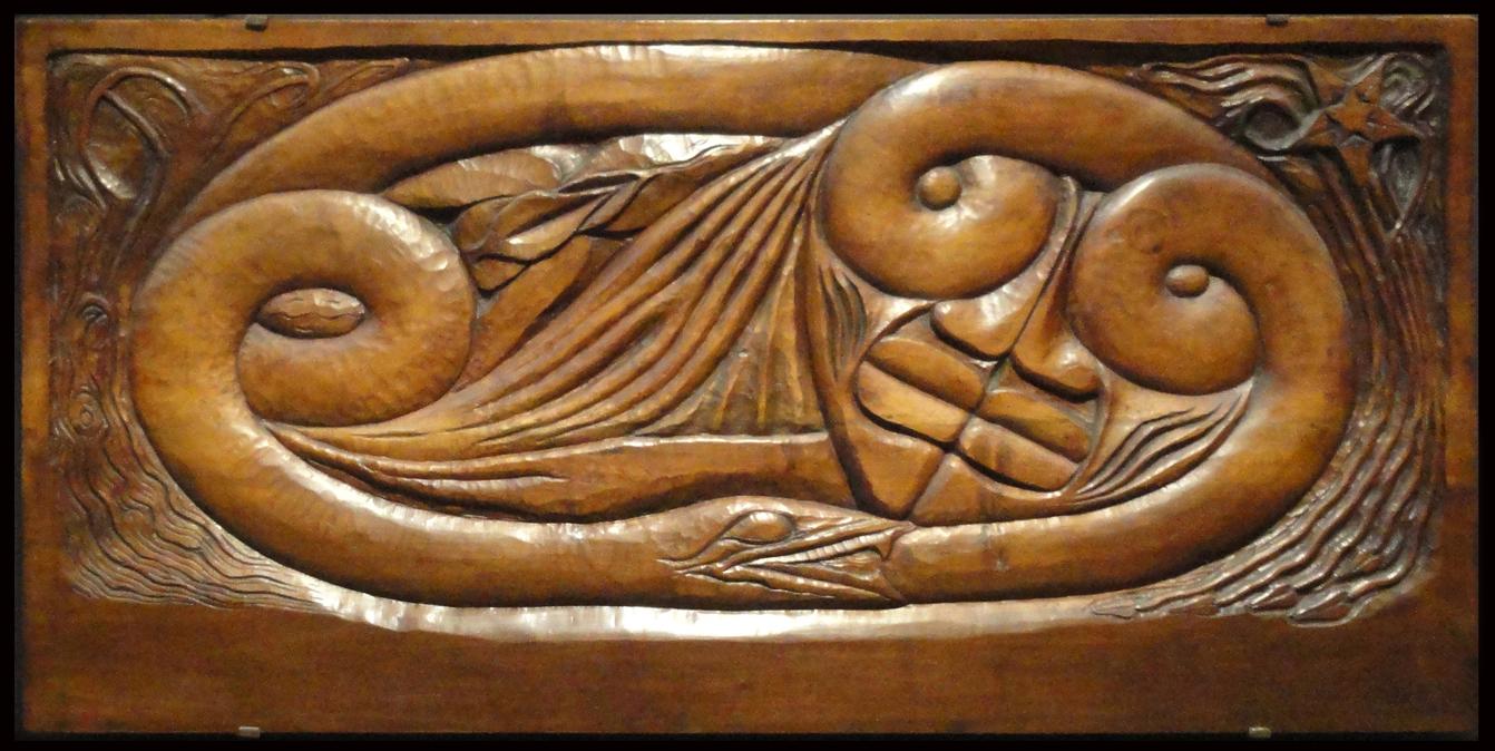 พิพิธภัณฑ์ออร์เซย์ -งดงาม