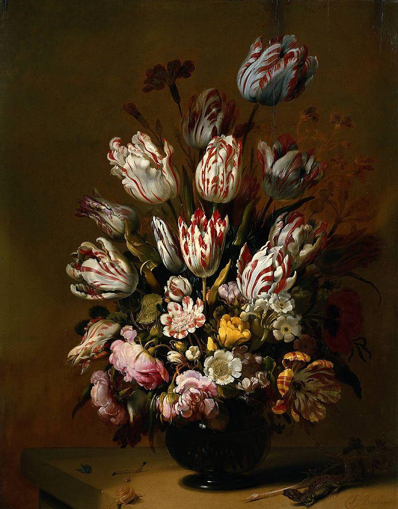 ขอบคุณ ภาพจาก https://en.wikipedia.org/wiki/Rijksmuseum