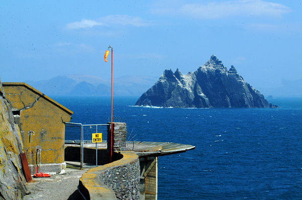 หมู่เกาะสเกลลิ่ง-สวยงาม