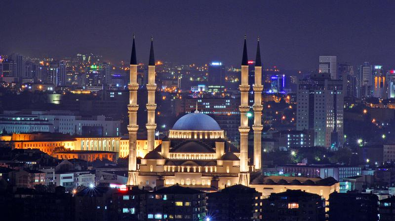 ผลการค้นหารูปภาพสำหรับ เมืองอังการ่า  ตุรกี