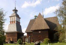 โบสถ์เปียเต้ยาวาชิก-สวยงาม