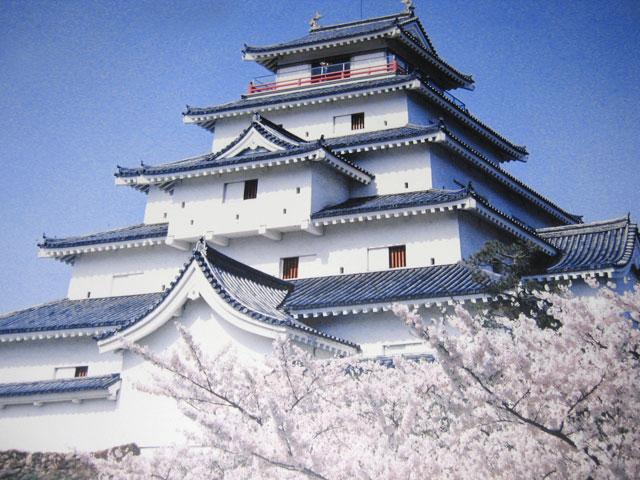 10 เมืองน่าเที่ยวในชูบุ -โอกาซากิ