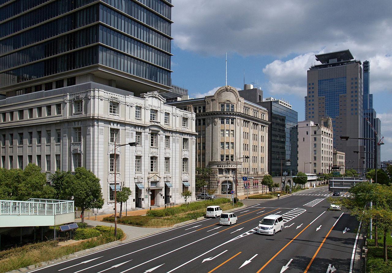 10 เมืองหลักที่น่าเที่ยวของญี่ปุ่น-โกเบ
