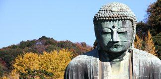 10 เมืองเล็กๆ ที่เเสนทรงเสน่ห์ในญี่ปุ่น-คามาคุระ