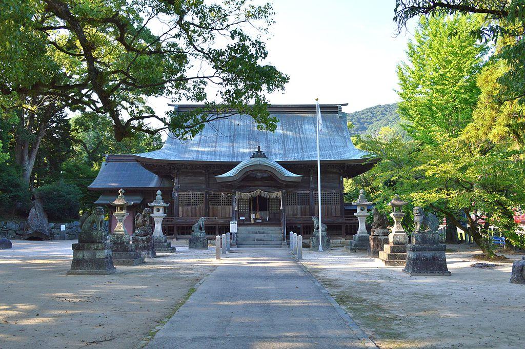 10 เมืองเล็กๆ ที่เเสนทรงเสน่ห์ในญี่ปุ่น-ซากะ