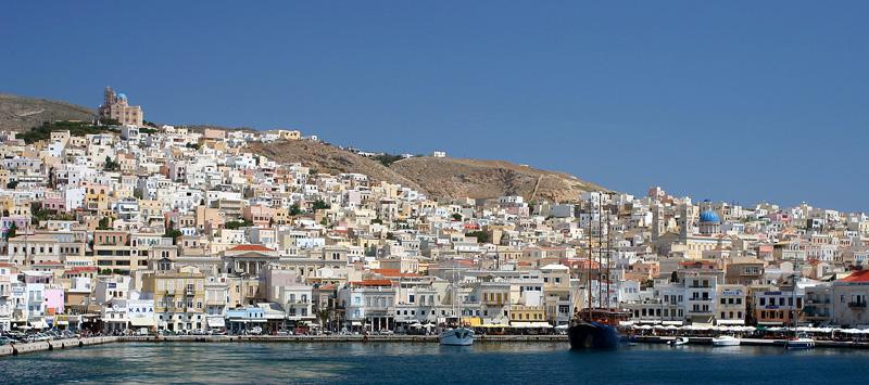 กรีซ-สวยมาก