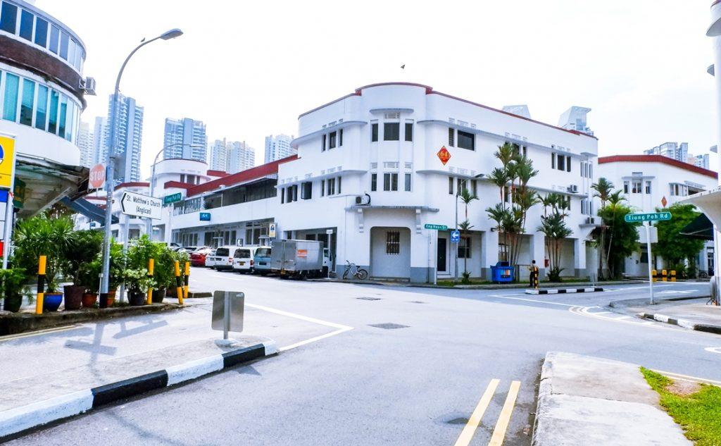 Singapore-trip-15