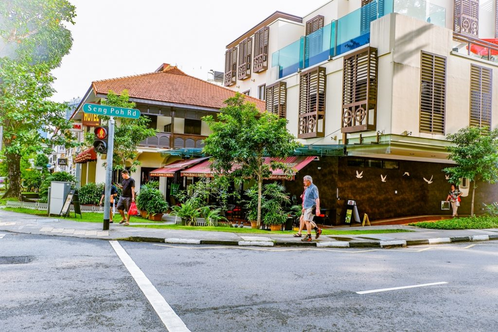Singapore-trip-19
